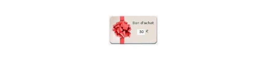 Bons cadeaux de la p pini re arom 39 antique arom 39 antique - Les bons cadeaux ...