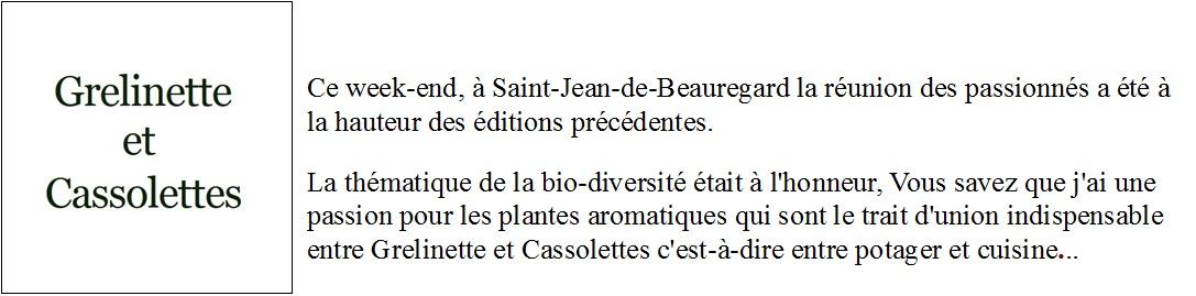 grelinette et cassolettes1.jpg