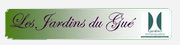 Logo-Jardins-du-Gu%C3%A9-Label.jpg