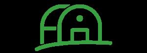 Logo farmitoo