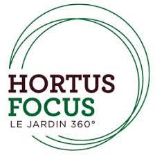 hortus focus