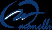 logo manelli.jpg