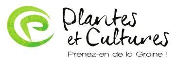 Plantes et culture