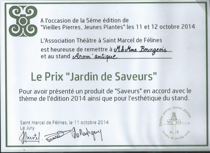 Prix st Marcel de Felines - site.jpg