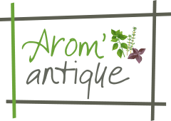 Arom'antique